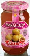 Gelée de Maracudja M'Amour